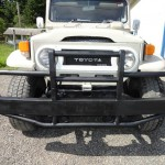 toyota-land-cruiser-bj40-diesel-aus-clean-right-driver-4x4-1978-f