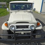 toyota-land-cruiser-bj40-diesel-aus-clean-right-driver-4x4-1978-g