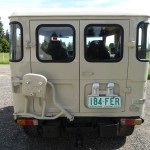 toyota-land-cruiser-bj40-diesel-aus-clean-right-driver-4x4-1978-i