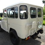toyota-land-cruiser-bj40-diesel-aus-clean-right-driver-4x4-1978-j