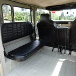 toyota-land-cruiser-bj40-diesel-aus-clean-right-driver-4x4-1978-l
