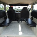 toyota-land-cruiser-bj40-diesel-aus-clean-right-driver-4x4-1978-m