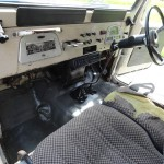 toyota-land-cruiser-bj40-diesel-aus-clean-right-driver-4x4-1978-n