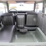 toyota-land-cruiser-fj40-1970-4x4-rare-clean-frame-off-restoration-green-japan-2-g