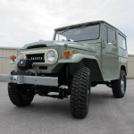 toyota-land-cruiser-fj40-1970-4x4-rare-clean-frame-off-restoration-green-japan-2-i