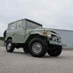 toyota-land-cruiser-fj40-1970-4x4-rare-clean-frame-off-restoration-green-japan-2-j