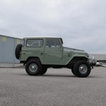 toyota-land-cruiser-fj40-1970-4x4-rare-clean-frame-off-restoration-green-japan-2-k