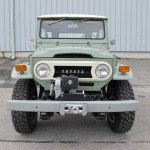 toyota-land-cruiser-fj40-1970-4x4-rare-clean-frame-off-restoration-green-japan-b
