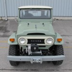 toyota-land-cruiser-fj40-1970-4x4-rare-clean-frame-off-restoration-green-japan-c