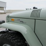 toyota-land-cruiser-fj40-1970-4x4-rare-clean-frame-off-restoration-green-japan-m