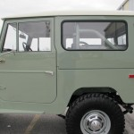 toyota-land-cruiser-fj40-1970-4x4-rare-clean-frame-off-restoration-green-japan-p