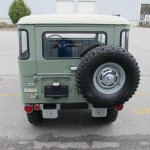 toyota-land-cruiser-fj40-1970-4x4-rare-clean-frame-off-restoration-green-japan-s
