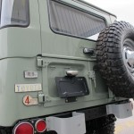 toyota-land-cruiser-fj40-1970-4x4-rare-clean-frame-off-restoration-green-japan-t