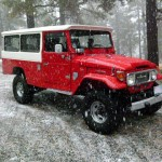 toyota-land-cruiser-fj45-1980-troopy-rare-restored-4x4-a