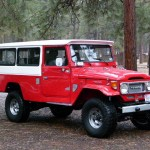 toyota-land-cruiser-fj45-1980-troopy-rare-restored-4x4-b