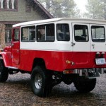 toyota-land-cruiser-fj45-1980-troopy-rare-restored-4x4-c