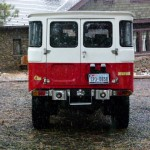 toyota-land-cruiser-fj45-1980-troopy-rare-restored-4x4-d