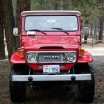 toyota-land-cruiser-fj45-1980-troopy-rare-restored-4x4-e