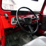 toyota-land-cruiser-fj45-1980-troopy-rare-restored-4x4-g