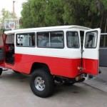 toyota-land-cruiser-fj45-1980-troopy-rare-restored-4x4-i