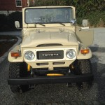 1981-TOYOTA-LAND-CRUISER-FJ40-CLEAN-B