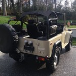 1981-TOYOTA-LAND-CRUISER-FJ40-CLEAN-C