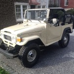1981-TOYOTA-LAND-CRUISER-FJ40-CLEAN-E