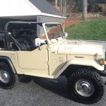 1981-TOYOTA-LAND-CRUISER-FJ40-CLEAN-F