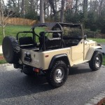 1981-TOYOTA-LAND-CRUISER-FJ40-CLEAN-H