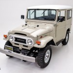 1970-fj40-toyota-land-cruiser-clean-restored-4x4-teq-japan-frame off-a