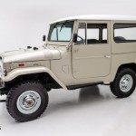 1970-fj40-toyota-land-cruiser-clean-restored-4x4-teq-japan-frame off-b