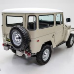 1970-fj40-toyota-land-cruiser-clean-restored-4x4-teq-japan-frame off-c