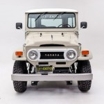 1970-fj40-toyota-land-cruiser-clean-restored-4x4-teq-japan-frame off-d