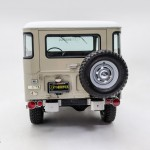 1970-fj40-toyota-land-cruiser-clean-restored-4x4-teq-japan-frame off-e