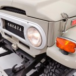 1970-fj40-toyota-land-cruiser-clean-restored-4x4-teq-japan-frame off-g