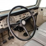 1970-fj40-toyota-land-cruiser-clean-restored-4x4-teq-japan-frame off-j