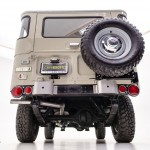 1970-fj40-toyota-land-cruiser-clean-restored-4x4-teq-japan-frame off-o