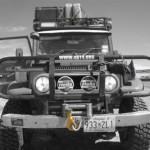 1980 -diesel- toyota- land- cruiser- fj40-right hand drive -f
