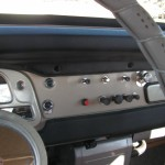 1971 toyota land cruiser clean restored fj40 e