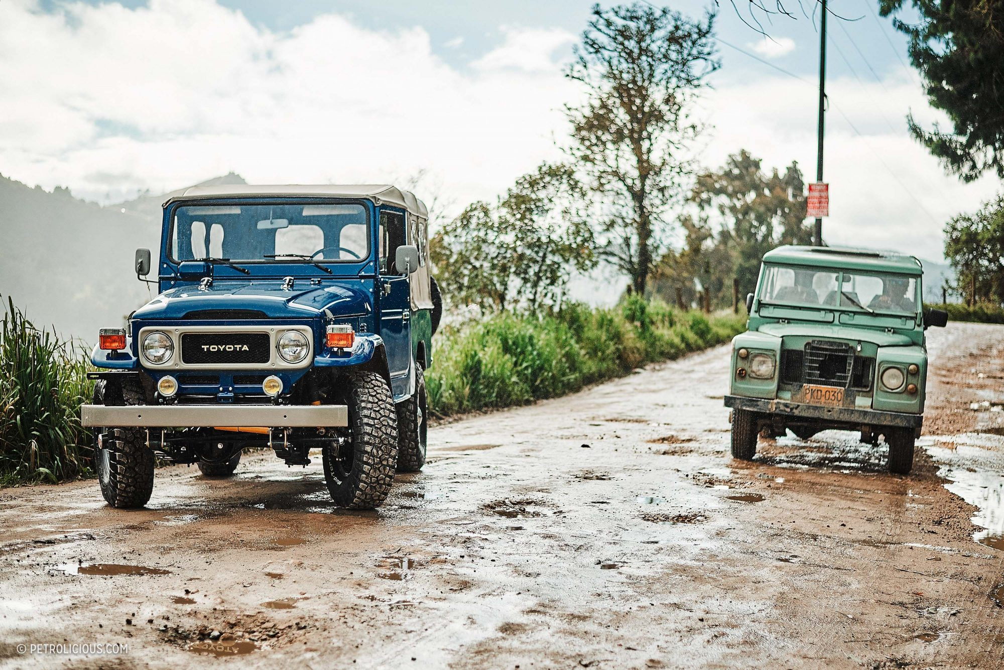 land cruiser of the day enter the world of toyota land cruisers land cruiser of the day enter the